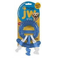 Playplace Ring Toy
